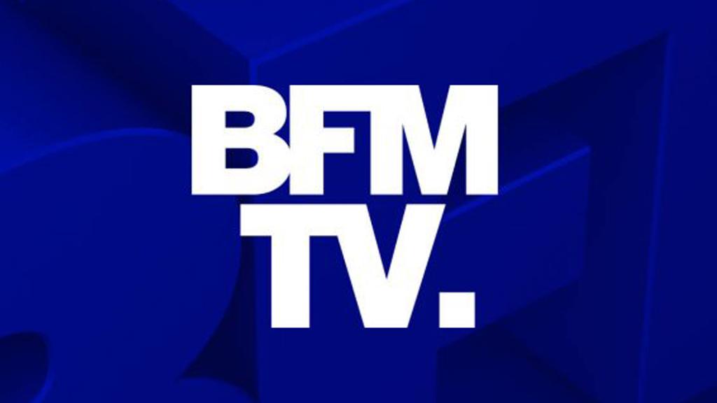 BFMTV_LOGO