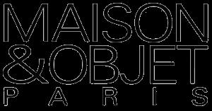logo maison objet